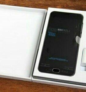 Meizu m2 mini 16 Gb