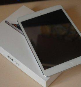 iPad mini 32gb 3G