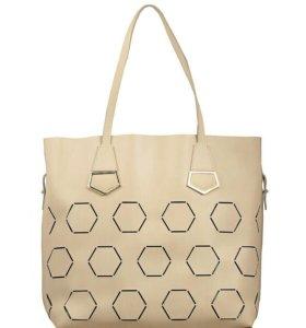Женская сумка Di Gregorio новая