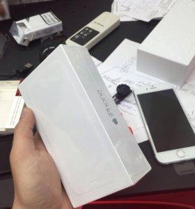 iPhone все модели  REF все цвета