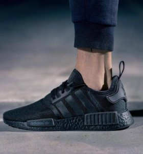💗 кроссовки Adidas NMD