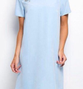 Платье(F5)