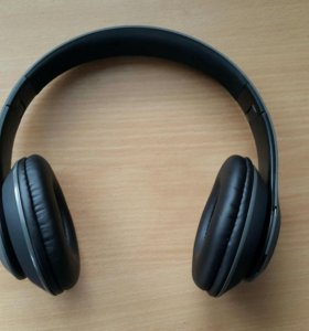 Наушники beats(tm) studio wireless