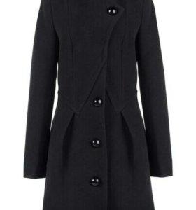 Пальто демисезонный 42-44
