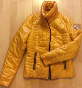 ‼️Новая курточка‼️
