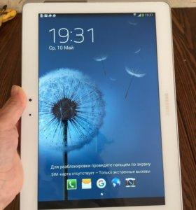 Samsung galaxy tab 2 3G wi-fi 16gb.