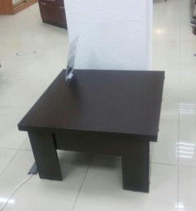 Новый стол складной