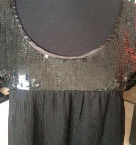 Платье LaRedoute 44-46рр