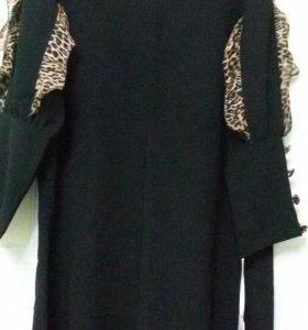 Туника-платье (новая)