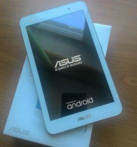 Asus Memo Pad HD 7 16GB
