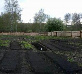 Участок, 24 сот., сельхоз (снт или днп)