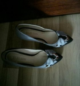 туфли женские,37