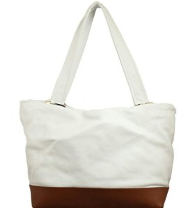 Новая женская сумка di gregorio