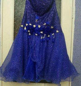 Продается платье!