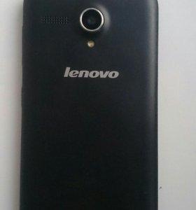 Lenovo a 606