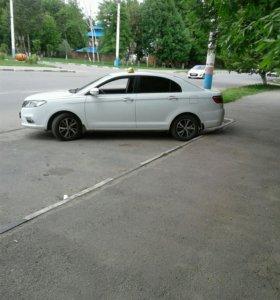 Авто на заказ