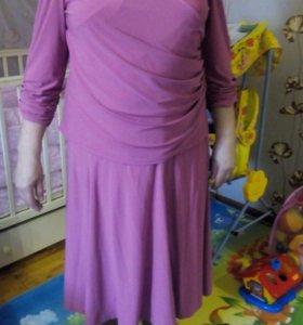 Платье (костюм)