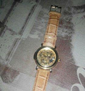 Женские часы ,vacheron constantin