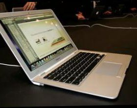 MacBook Apple Pro A1502