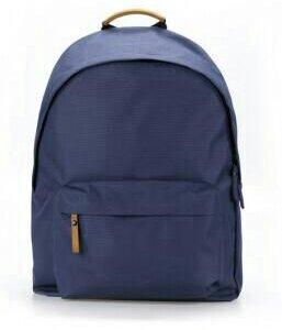 Рюкзак Xiaomi Mi Simple College Stile