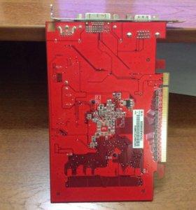 Radeon x300x500x1050 series