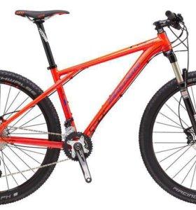 "Велосипед GT ZASKAR ELITE ""L"""