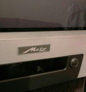Телевизор Metz