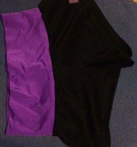 Эластичные шорты для занятий Pole Dance