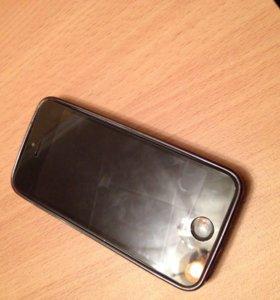 Айфон 5 .64ги