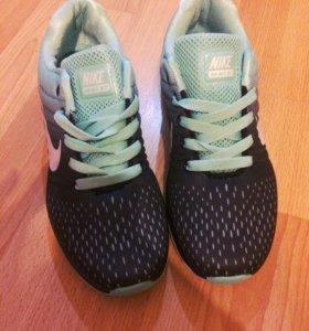 Nike air max 2017🔥