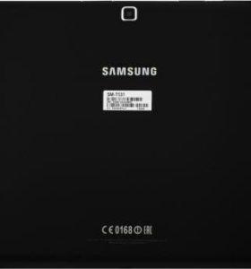 Планшет Samsung Galaxy Tab 4 10.1 ю 16Gb