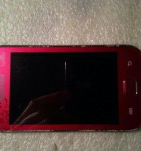 Модуль для телефона Samsung GT-S6802