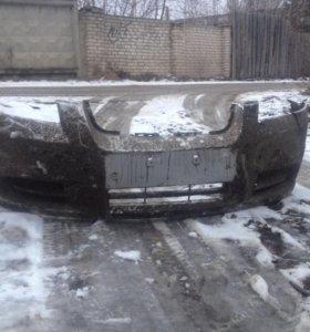 Запчасти Chevrolet Aveo t250