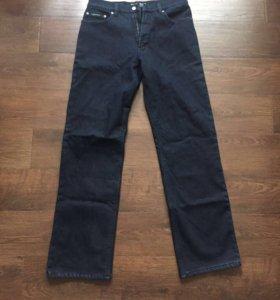 hugo boss джинсы