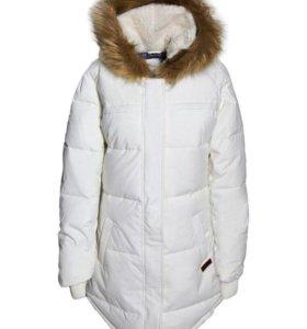 Куртка зимняя Roxy Nazare Wave