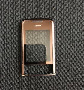 Панель для Nokia