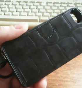 Чехол зарядка на айфон 4\4s