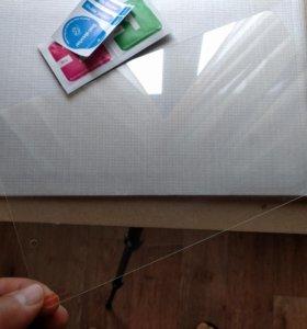 Защитное стекло для планшета