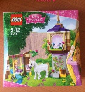 Лего для девочек / lego