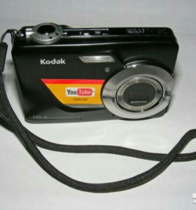 Kodak EasyShare c180