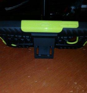 Чехол Microsoft lumia 550
