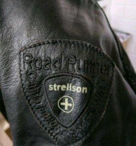 Strellson куртка