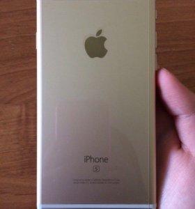 iphone 6 s, идеальное состояние