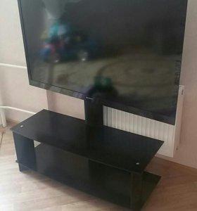 Продам на запчасти ЖК телевизор sony KDL-55EX720