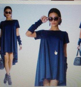 Продам платье,новое.