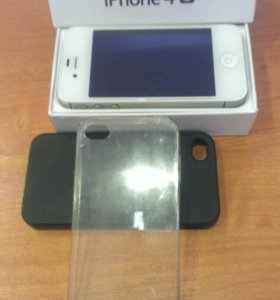 IPhone 4s 32 Gb