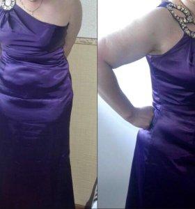 Платье женское новое !!!