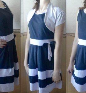 Платье женское , новое !!!