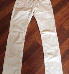 Новые брюки 48