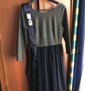 Платье Shefly
